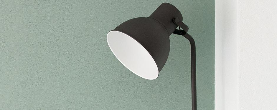 スマートライト(LED電球)