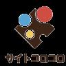 korokoro_bn_02.png